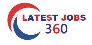 Latest Job All Around The World